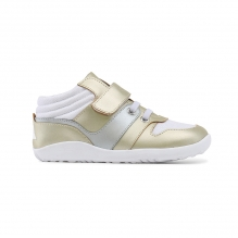 Chaussures Kid+ - Bass Gold 831903