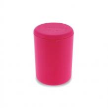 Cupbox - Etui stérilisateur pour coupes menstruelles