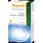 Magnefit Fatigue - Situation de stress
