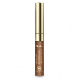 Gloss 2 en 1 Bio Lèvres d'Or 4 ml