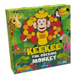Keekee - à partir de 3 ans *