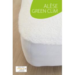 Alèse Soft - Pour Lit Bébé 60x120 cm