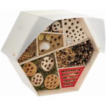 Kit d'assemblage 'Hotel pour insectes' - Terra Kids