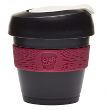 Tasse On the go XS 118 ml