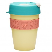 Tasse On the go Medium 340 ml