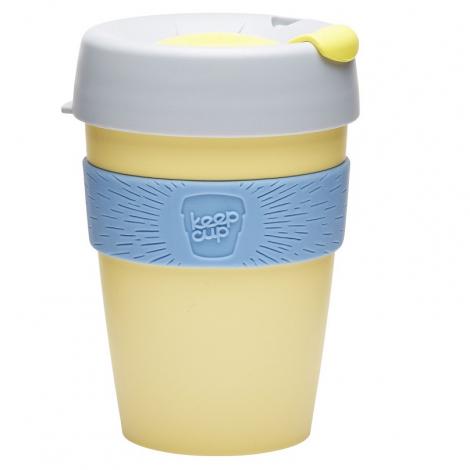 Tasse On the go Medium 340 ml