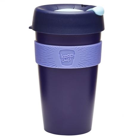 Tasse On the go Large 454 ml