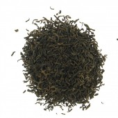 China High Grade King Of Pu Erh BIO