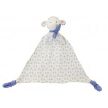 Doudou agneau Lucas - dès la naissance