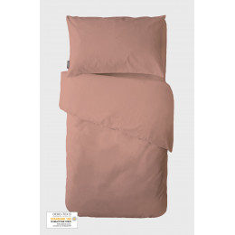 Housse de couette enfant 100 x 140 cm + 1 taie 40 x 60 cm Coton