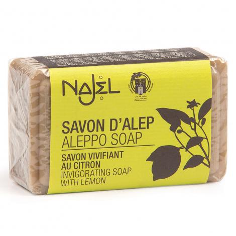 savon peau grasse