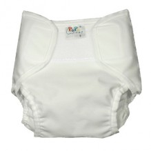 Culotte de protection PopoWrap