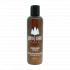 Shampooing à barbe Bio 200 ml