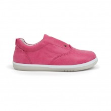 Chaussures KID+ Craft - Duke Pink - 833303