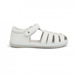 Sandales KID+ Craft - Jump White - 831104