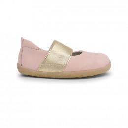Chaussures Step Up Craft - Demi Blush - 728803
