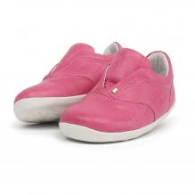 Chaussures Step Up Craft - Duke Pink - 728503