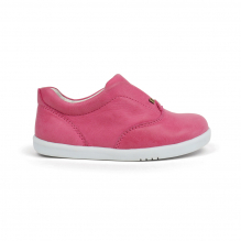 Chaussures I-walk Craft - Duke Pink - 633304
