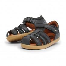 Sandales I-walk Craft - Roam Black Ash - 626010