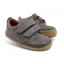 Chaussures Step up - Swap Charcol 727703