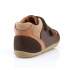 Chaussures Step up - Tumble boot Espresso 725903