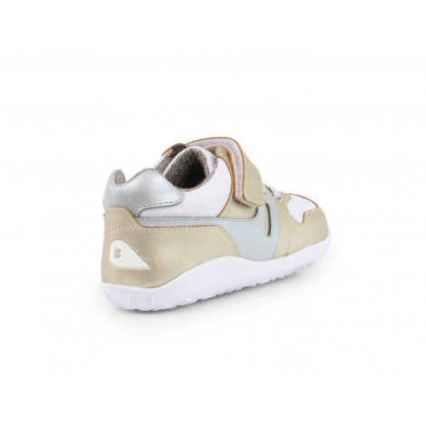 Chaussures Kid+ - Tune Gold 831803