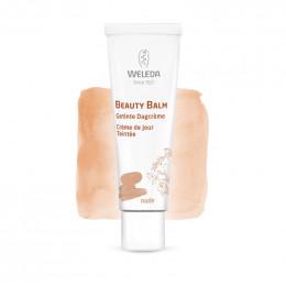 Crème de jour teintée Beauty Balm - Nude - 30 ml