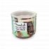 Recharge fond de teint Mineral Silk - beige clair - 501 - 15 g