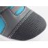 Chaussures Step Up - Nano Hawaiian Ocean 726401