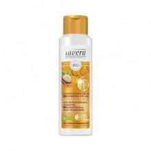 2 en 1 shampooing et après shampooing Cheveux très secs et abîmés 250 ml