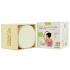 Kit Eco Belle Bois 20 carrés démaquillants lavables - Eucalyptus biface