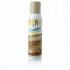 Spray désodorisant Apaisant sans gaz - 125 ml