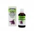 Passiflora incarnata - Passiflore - Teinture Mère
