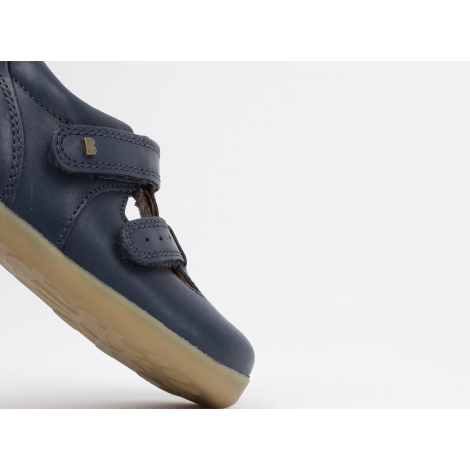 Sandales Step Up - Jack and Jill Navy 721119