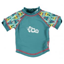 T-Shirt anti-UV - Fusée