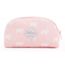Trousse - Pink icebear