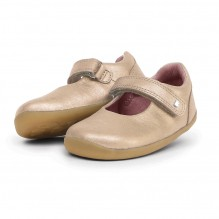 Chaussures Step Up - Mary Jane Champ Shimmer 728402