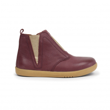 Bottes 833204 Signet Plum kid+ craft
