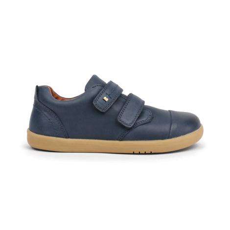 Chaussures 833001 Port Navy kid+ craft