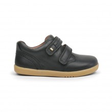 Chaussures 632704 Port Black i-walk craft