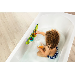 Anatole les plaisirs du bain 1 - 2 - 3