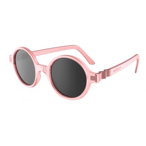 Lunettes de soleil enfants - Sun RoZZ - Pink