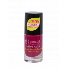Vernis à ongles - wild orchid - 467 - 5 ml