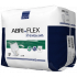 Culotte absorbante jetable pour adulte Abri-Flex Premium  - L3 - 14 langes
