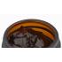 Savon noir BIO - 100 g