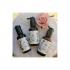 Nettoyant visage - peaux sèches ou matures - 125 ml