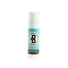 Déodorant à la menthe fraîche (N°61) - 17 ml