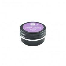 Baume à lèvres Miel Lavande 15 ml