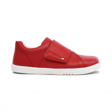 Chaussures Kid+ sum - Boston Trainer Rio Red - 835402