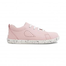 Chaussures Kid+ sum - Grass Court Casual Shoe Seashell - 832409
